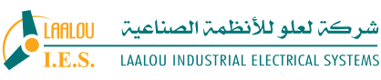 Laalou Industrial Electrical Systems