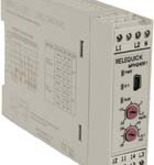 10 Phase control module