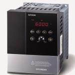 N700E (0.4 ~ 3.5kW)