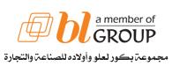 blgroup-logo