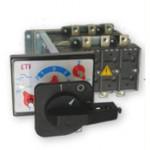 eti-switches