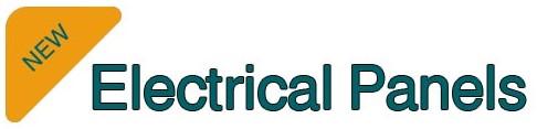 Electrical-PanelsEn
